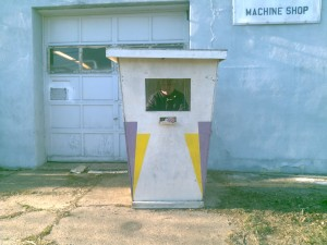 carnival ticket booth 8