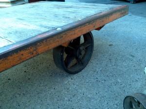 industrial cart4
