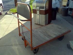 industrial cart5