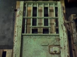 jailhouse door 1
