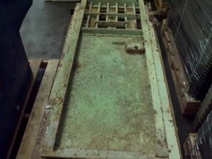 jailhouse door 3