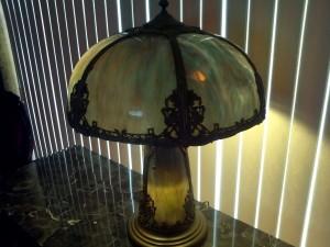 slag lamp 2