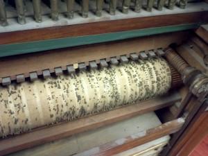 barrel organ8