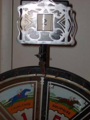 gambling wheel 1
