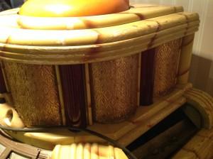 jukebox seeburg  8800