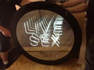 neon sex 3