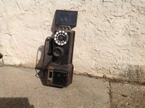 pay phone 4JPG