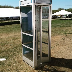 phone booth alumium 01