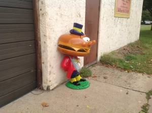 mayor mccheese statue 1a