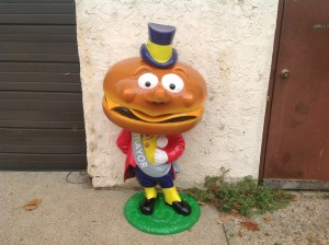 mayor mccheese statue 3a