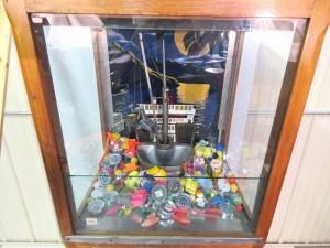 crane exhibit supply 2