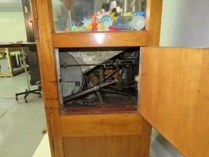 crane exhibit supply 5