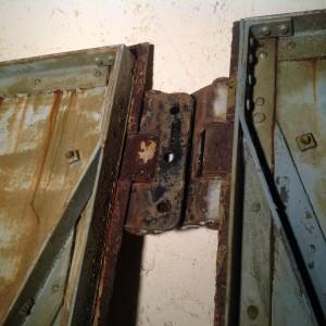 doors factory 1