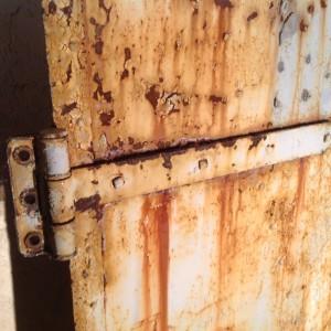 doors factory 9