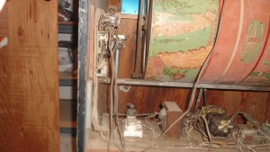 drivemoblie mutoscope 4