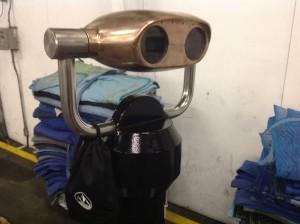 binoculars modern 2015  7