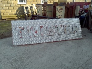 twister sign 5