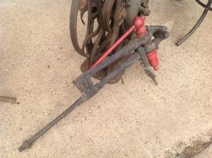 blacksmith equipmet 7