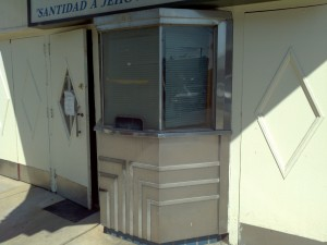 theater ticket booth 4