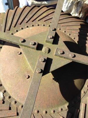 barn turbine 2