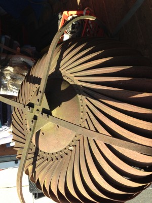 barn turbine 4