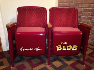 Blob Theater Seats (3)