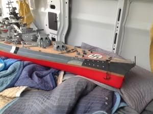 boat german 3JPG