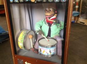 penny arcade monkey  1