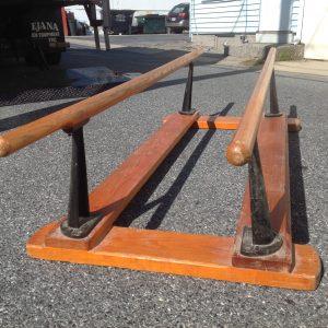 balance-beam-1