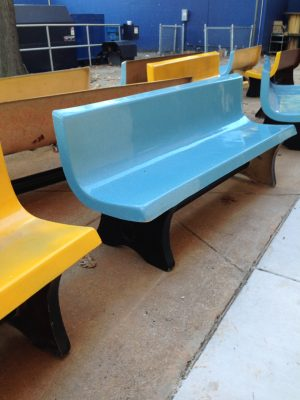 benches-pool-drexek-university-2
