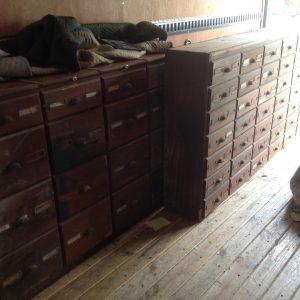 cabinet-hardware-store