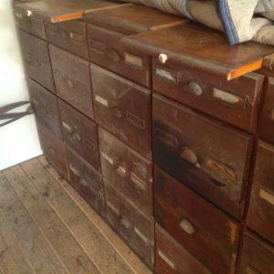 cabinet-hardware-store-6
