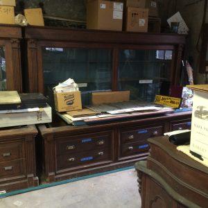 display-case-j-store-16-foot