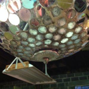 mirrored-ball-ballroom-4