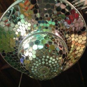mirrored-ball-ballroom-7