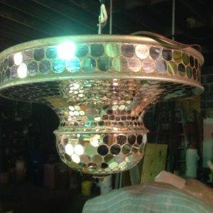 mirrored-ball-ballroom-9