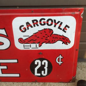 mobil-gasoline-red-sign-1