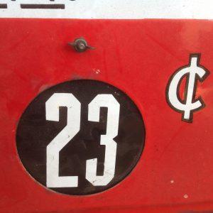 mobil-gasoline-red-sign-10