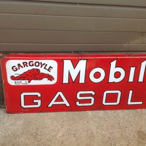 mobil-gasoline-red-sign-2
