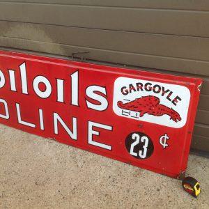 mobil-gasoline-red-sign-3