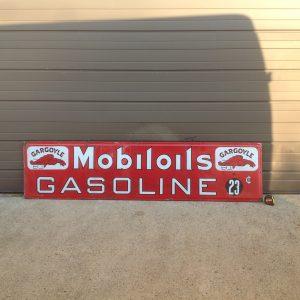 mobil-gasoline-red-sign-4