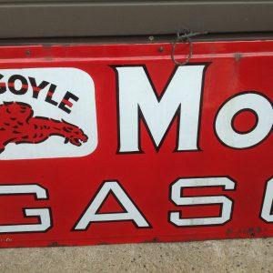 mobil-gasoline-red-sign-5