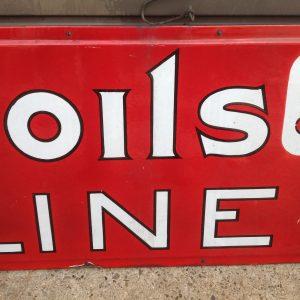mobil-gasoline-red-sign-6