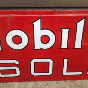 mobil-gasoline-red-sign-7