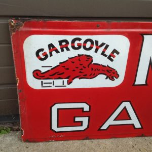 mobil-gasoline-red-sign-9