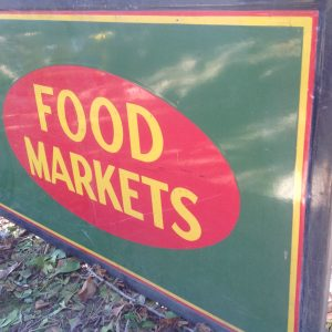 sign-food-store