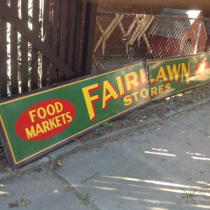 sign-food-store-1