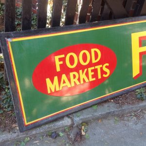 sign-food-store-2