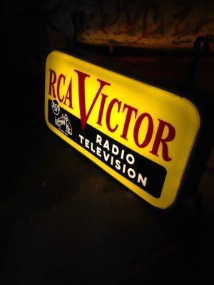 sign-rca-3