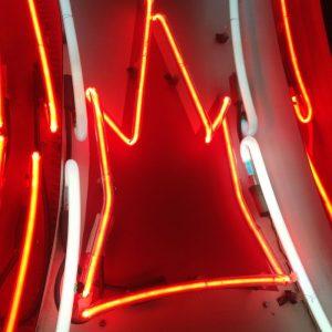 bowling-pin-neon-7